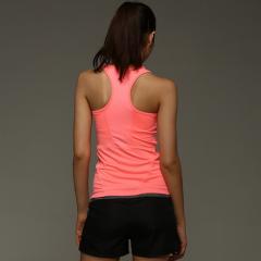 Fitness, Aerobics, Exercise, Run