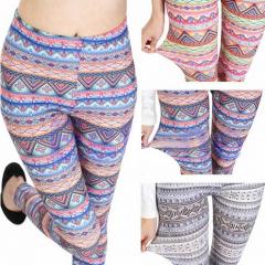 Girl Pencil Skinny Pants