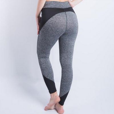 High Wasted Workout Leggings