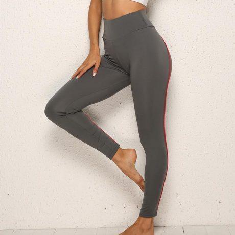 NORMOV-Sexy-High-Waist-Fitness-Leggings-Women-Push-Up-Stretch-Skinny-Legins-Women-Workout-Breathable-Spandex-1.jpg