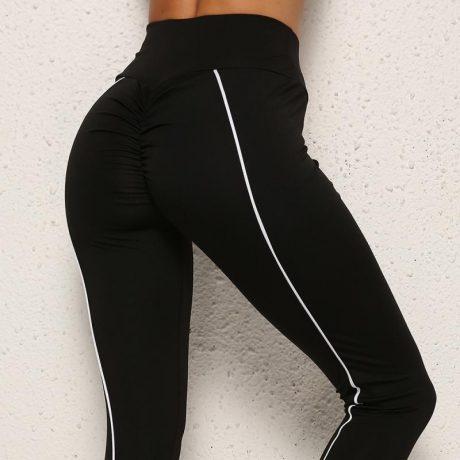 NORMOV-Sexy-High-Waist-Fitness-Leggings-Women-Push-Up-Stretch-Skinny-Legins-Women-Workout-Breathable-Spandex-4.jpg