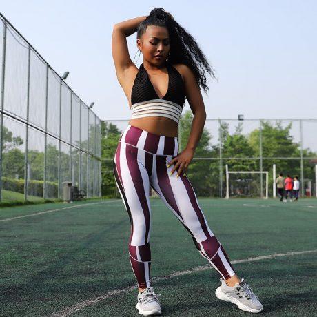 NORMOV-Sexy-Mesh-Fitness-Leggings-High-Waist-Stripe-Splicing-Push-Up-Leggings-Feminina-Casual-Bodybuilding-Workout-3.jpg