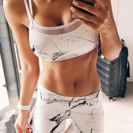 NORMOV-Tracksuit-For-Women-Two-Piece-Outfits-Summer-Sport-Irregular-Printing-Knitted-Suit-Women-Clothes-2019-2.jpg