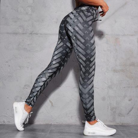 NORMOV-Women-High-Waist-Skinny-Leggings-Fitness-Feminina-Workout-Jeggings-3D-Printed-Stretch-Leggings-2.jpg
