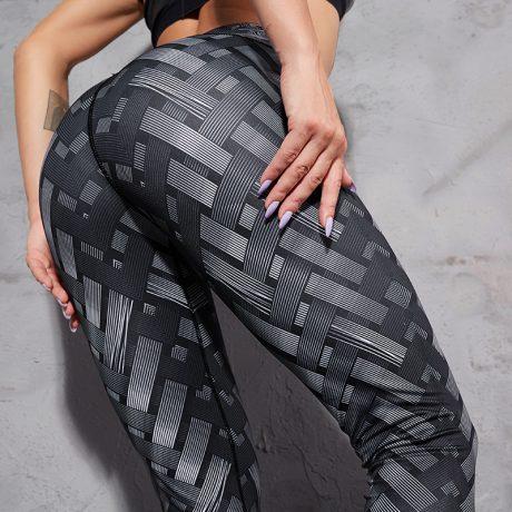 NORMOV-Women-High-Waist-Skinny-Leggings-Fitness-Feminina-Workout-Jeggings-3D-Printed-Stretch-Leggings-4.jpg